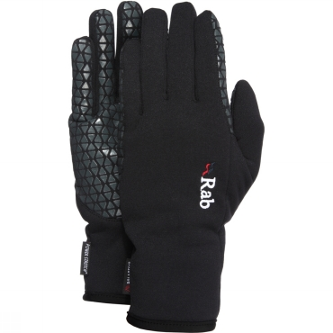 Power Stretch Grip Glove