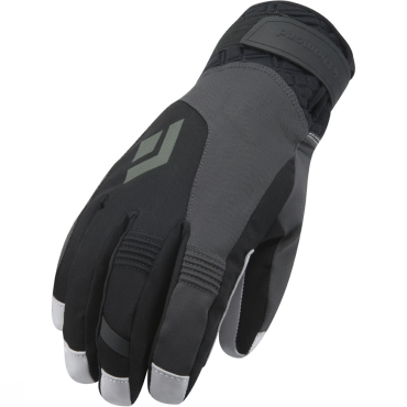 Impulse Glove