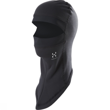 Polartec Stretch Balaclava