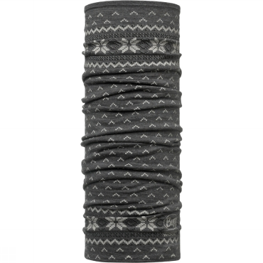 Merino Wool Buff
