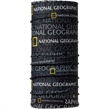 National Geographic Original Buff