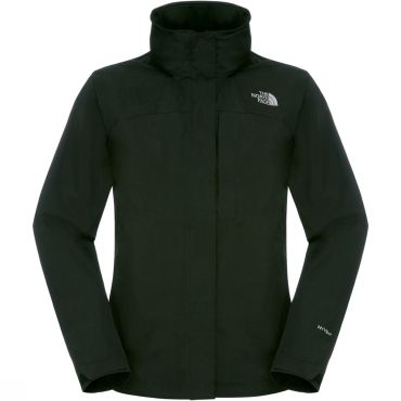 Womens Cirrus Jacket