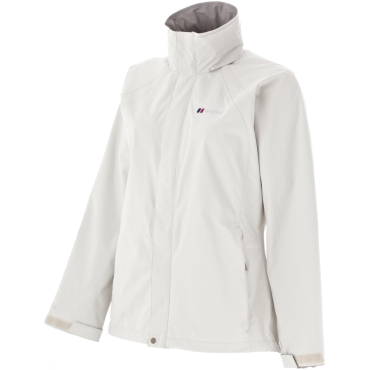Womens Calisto Jacket