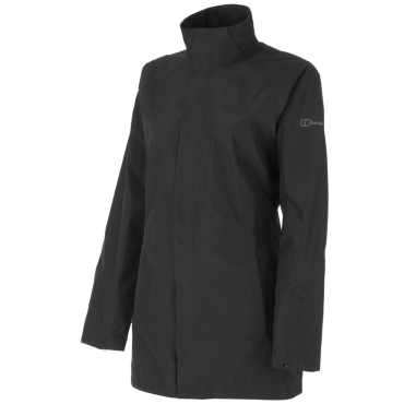 Womens Rhona Jacket
