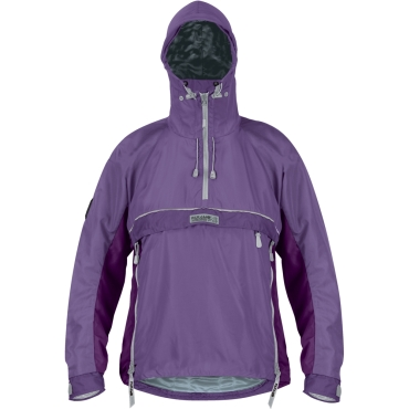 Womens Velez Adventure Smock