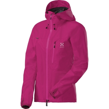 Womens Lim II Q Jacket