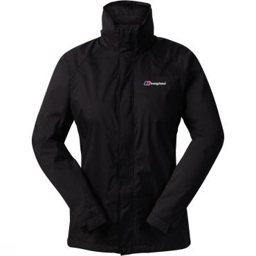 Womens Calisto Delta Jacket