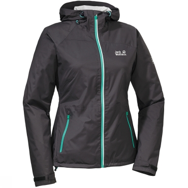 Womens Exhalation Jacket