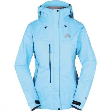 Womens Valkyrie Jacket