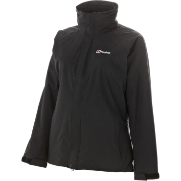 Womens Calisto 3 in 1 Jacket