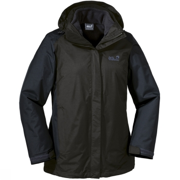 Womens Cold Glen Jacket