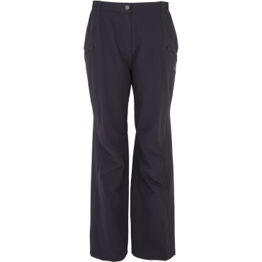 Womens All Day Rainpants
