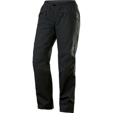 Womens Velum Pants