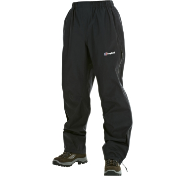 Womens Vapour Overtrouser