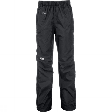 Womens Strider Side Zip Pants