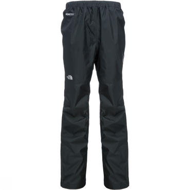 Womens Blue Ridge Paclite Pant