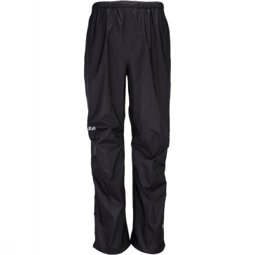 Womens Cohort Pants