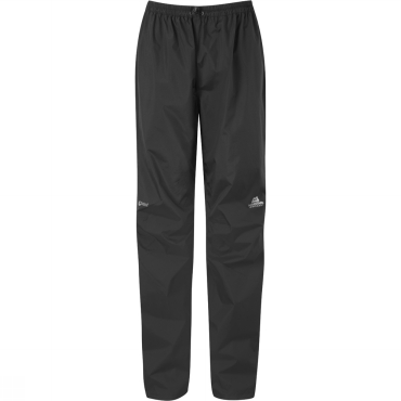 Womens Aeon Pants