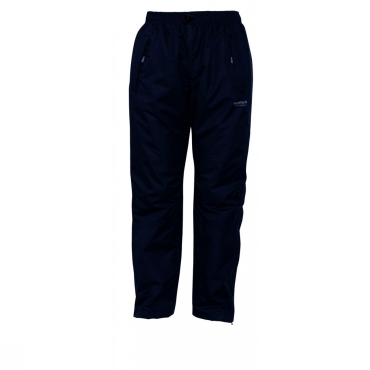 Womens Amelie II Overtrousers
