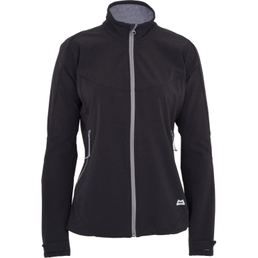 Womens Brenva Jacket
