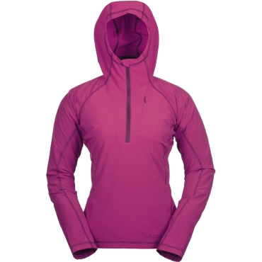 Womens Aurora Pull-On