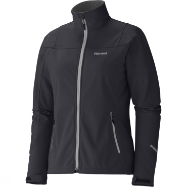 Womens Leadville Softshell Jacket
