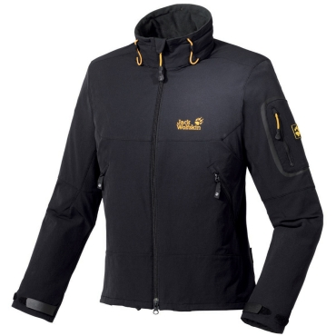 Womens Muddy Pass Jacket
