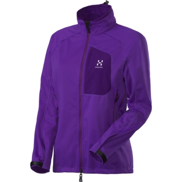 Womens Ulta Q Jacket