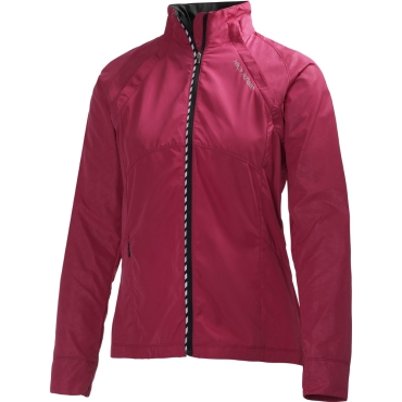 Womens Windfoil Jacket