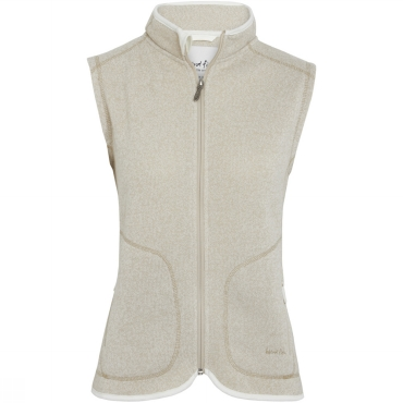 Womens Coventina Gilet