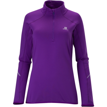 Womens Joly Midlayer