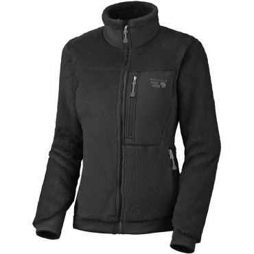 Womens Monkey Jacket