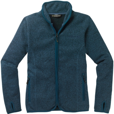Womens Medras Fleece
