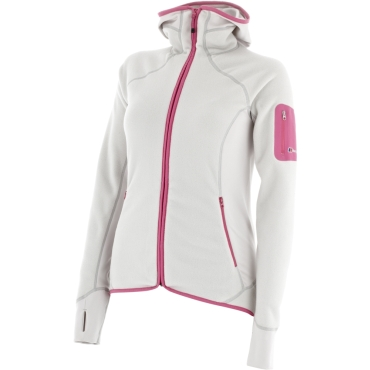 Womens Parione Fleece