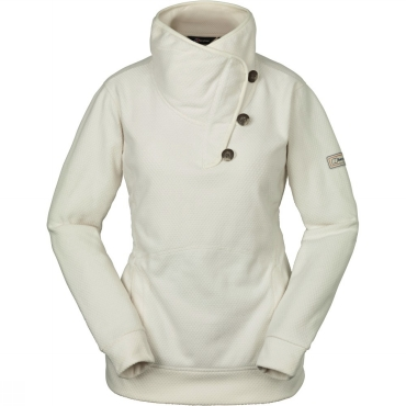 Womens Dovenby Fleece