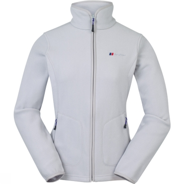 Womens Coledale Fleece