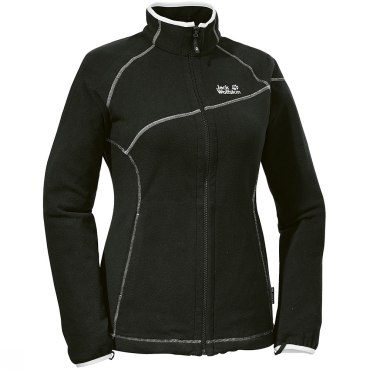 Womens Inari Fleece Jacket