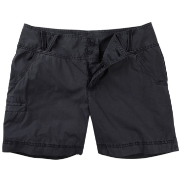 Womens Holly Springs II Short