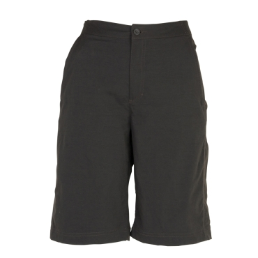 Womens Paseo Bermuda Shorts