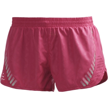 Womens Pace Shorts