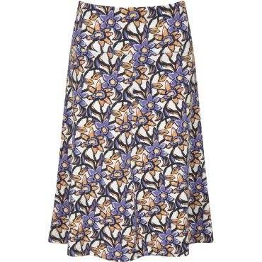 Womens Urban Garden Skirt