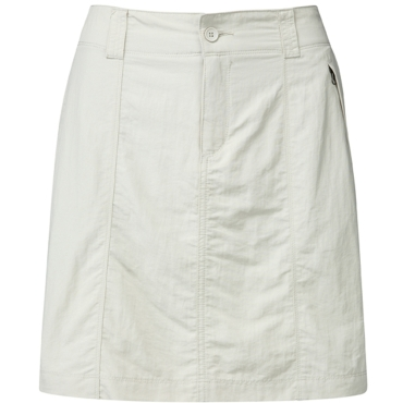 Womens Backcountry Skirt