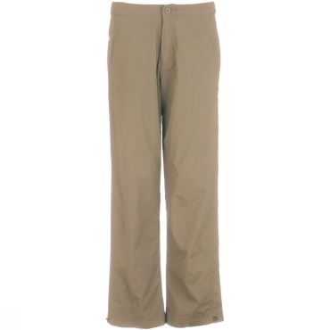Womens Cardiff Strech Travellor Pants