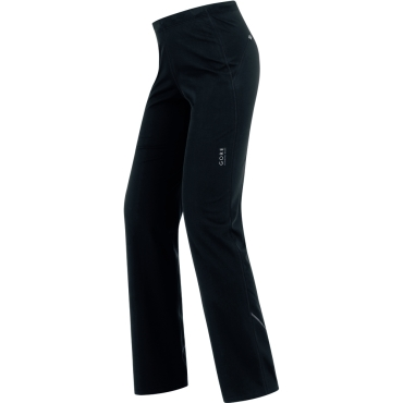 Womens Essential Pants