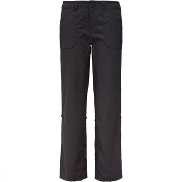 Womens Horizon Tempest Pants