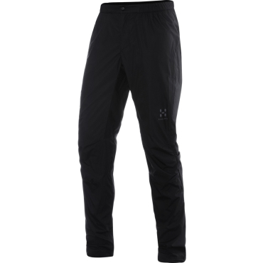 Womens Shiled Q Pant