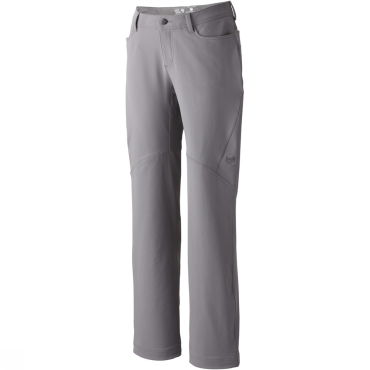 Womens Winter Wander Pant
