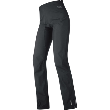 Womens Air Active Shell Pants