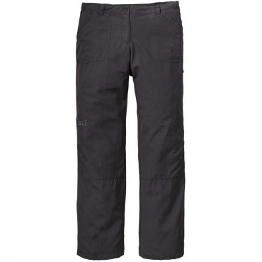 Womens Mosquito Safari Pants