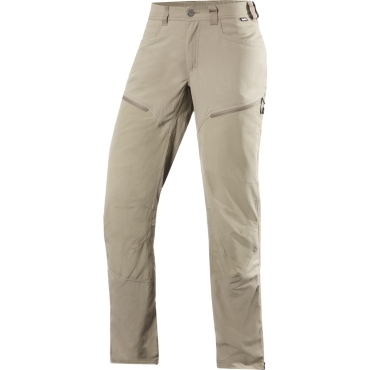 Womens Mid Q Flex Pants